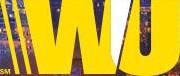 Nauji darbo pasiūlymai studentams Western Union kompanijoje